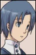 http://www.randomwaltz.sakura.ne.jp/charaset/azuma_set2/27.jpg