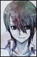 http://www.randomwaltz.sakura.ne.jp/charaset/sample/01.jpg